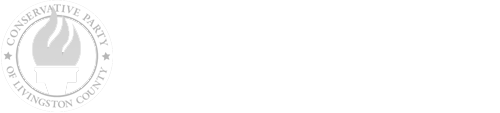 lccp-logo-transp